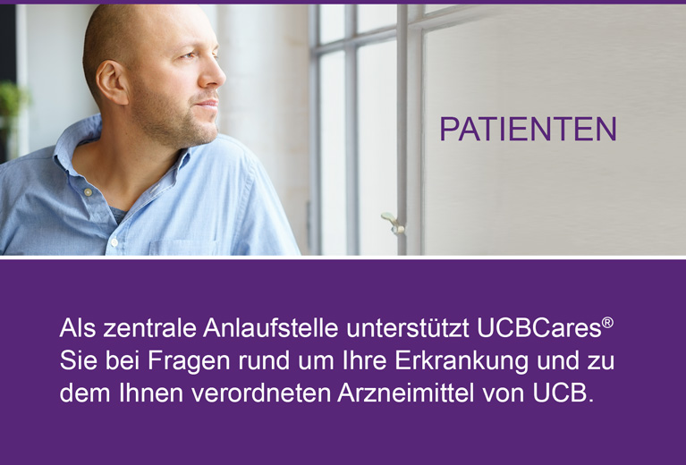 banner_ucbcares