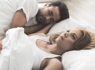 sueño y SPI