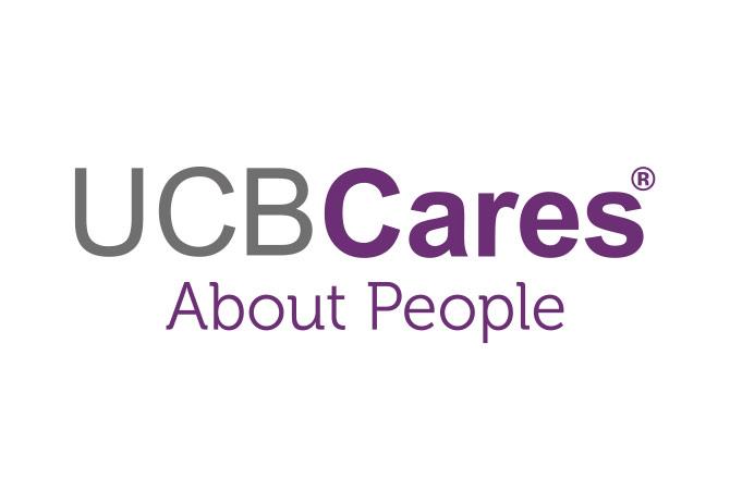 ucbcares-logo