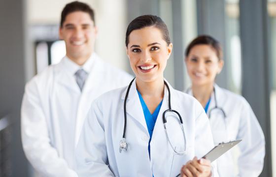 ucbcares-medicos-teaser