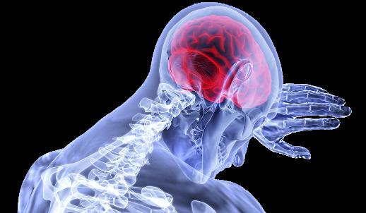 tipos de crisis epilepticas